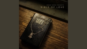 Snoop Dogg - Bible of Love  (feat. Lonny Bereal)